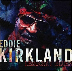 blues eddie kirkland